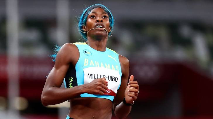 Letters to the Editor: Don't make Shaunae the face of gender inequality in Bahamian law