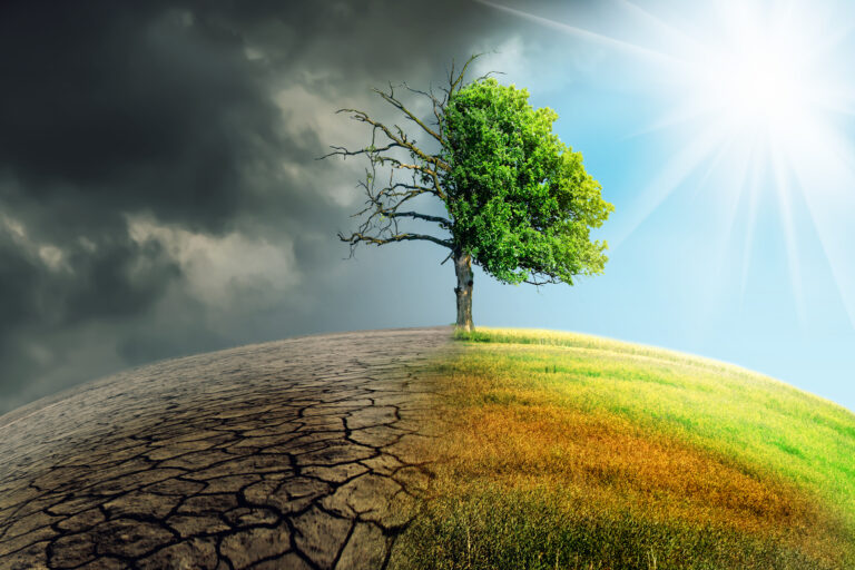 Op-Ed: Israel's dual approach to climate action — assistance and innovation