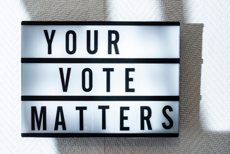 2021 ELECTION FAQS: List of polling divisions