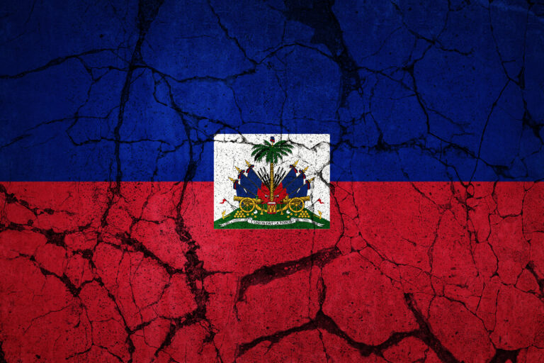 HELP FOR HAITI: Bahamas govt to work with CARICOM on providing support to disaster-stricken nation