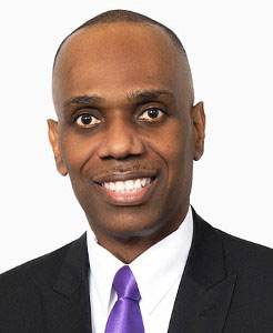 McAlpine: FNM must reconcile with Bahamian people