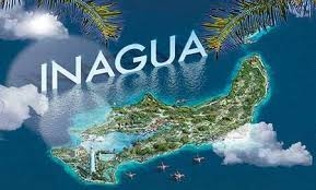 Inagua cluster traced to an imported case from the capital