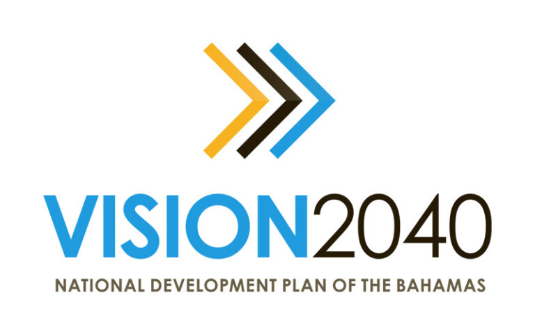 THE ROADMAP TO FOLLOW: Utilize National Development Plan to emerge successful, CEO urges